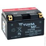 _Batería Yuasa TTZ10S-BS | BY-TTZ10SBS | Greenland MX_