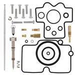 _Kit Rep. Carburador Prox Honda CRF 250 X 07-.. | 55.10475 | Greenland MX_