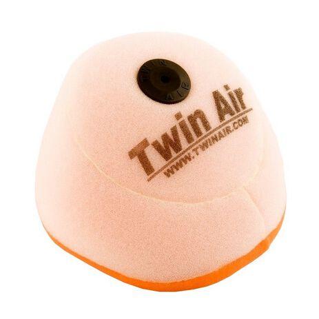 _Filtro De Aire Twin Air Suzuki RM 125 04-10 RM 250 03-08 RMZ 250 07-18 RMZ 450 05-17   153215   Greenland MX_