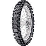 _Neumático Pirelli Scorpion MX Extra X 120/100/18 68M | 2590000 | Greenland MX_