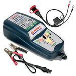_Cargador de Baterias de Litio Tecmate Optimate 12V | 38070153 | Greenland MX_