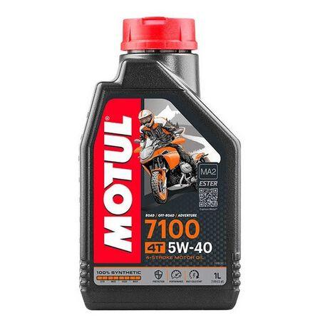 _Aceite Motul 7100 5W-40 4T 1L   MT-104086   Greenland MX_