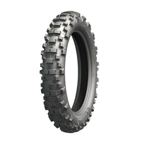 _Neumático Michelin Enduro Xtrem NHS 140/80/18 70R | 101261 | Greenland MX_