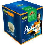 _Kit Mantenimiento y Limpieza Putoline Filtros Aire Action Kit Biodegradable | PT70011 | Greenland MX_