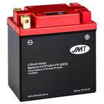 _Batería de Litio JMT HJTX14AH-FP | 7070027 | Greenland MX_