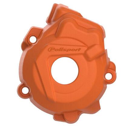 _Protector Tapa Encendido Polisport KTM SX-F 250 13-15 SX-F 350 12-15 Husqvarna FC 250/350 14-15 Nara | 8461500002 | Greenland MX_