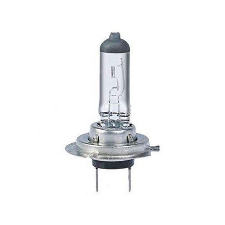 _Lámpara Foco Halogena 12 V 55W 37 R H-7   GK-3826   Greenland MX_