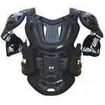 _Peto Enduro Leatt 5.5 Pro HD Negro   LB5014101100   Greenland MX_