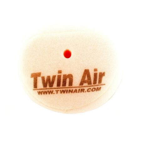 _Filtro De Aire Twin Air Yamaha WR 250 F 03-14 WR 450 F 03-15 | 152215 | Greenland MX_
