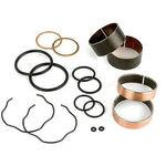 _Kit Casquillos Antifricción Honda CR 250 R 97-07 CRF 250 R 04-08 CRF 450 R 02-08 Suzuki RM 250 05-12   38-6020   Greenland MX_