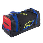 _Maleta Trolley Alpinestars Komodo | 6106118-1735 | Greenland MX_