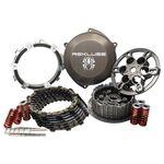 _Embrague Rekluse Radius CX Honda CRF 450 X/CRF 450 L 19-20 | RMS-7901119 | Greenland MX_