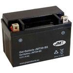 _Batería JMT YTX9-BS GEL | 7073935 | Greenland MX_