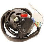 _Conmutador de Luces Apico KTM EXC/EXC-F 00-15 Husaberg TE/FE 09-14 Husqvarna TE/FE 14-15 | AP-KILLSTARTEXC | Greenland MX_