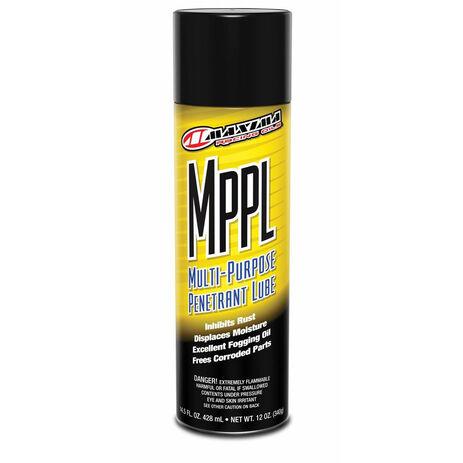 _Aceite Multiusos Penetrante Spray Maxima 430 ML   CS73920   Greenland MX_