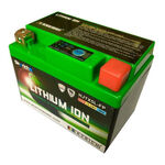 _Bateria Litio Skyrich HJTX5L-FP | 0605023K | Greenland MX_