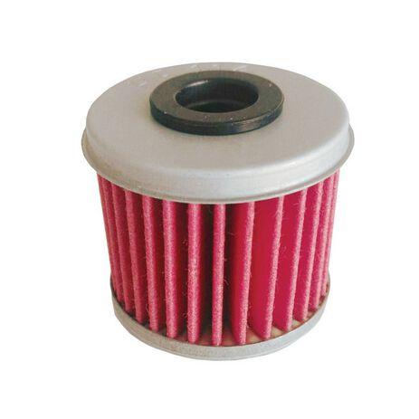 _Filtro de Aceite Hiflofiltro CRF 250 04-18 CRF 450 02-18 Husqvarna TE 250/310 10-13 | HF116 | Greenland MX_