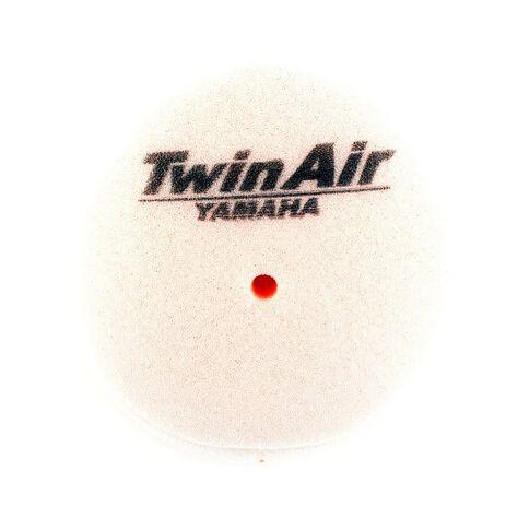 _Filtro De Aire Twin Air YZ 125/250 89-92 WR 250 89-97 WR 500 91-93 | 152206 | Greenland MX_
