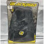 _Funda Asiento Blackbird Diamont Negra Kawasaki KFX 400 03-07 | BKBR-1Q11 | Greenland MX_