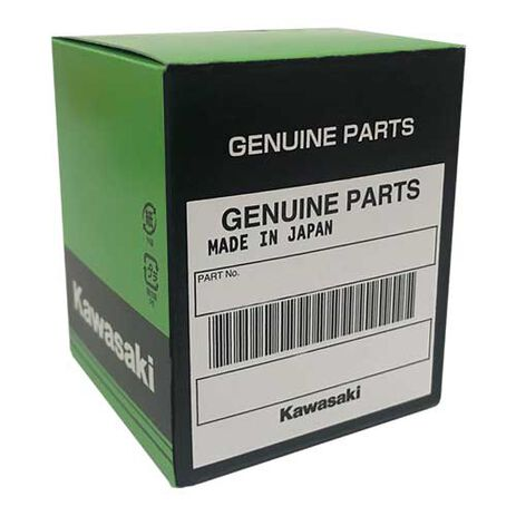 _Junta Tapa Embrague Kawasaki KX 450 F 16-17 163x1.9 | 920550833 | Greenland MX_