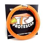 _Protector Silencioso Protescap 34-41 cm (4T) Naranja | PTS-S4T-OR | Greenland MX_