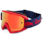 _Gafas Red Bull Spect Rojo | WHIP-005 | Greenland MX_