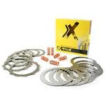 _Kit Discos de Embrague Prox KTM EXC 450/525 06-07 SX 450 2006 SX 525 06-07 Beta RR 4T 525 06-09 | 16.CPS64006 | Greenland MX_