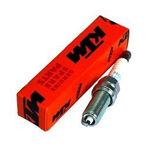 _Bujia NGK LMAR9AI-8 Original KTM EXC-F 350 12-13 SXF 350 11-13 | 77239093000 | Greenland MX_