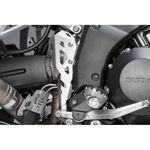 _Protector Bomba Freno SW-Motech Suzuki DL 1000 XTA V-Strom 14-.. | BPS0517510100S | Greenland MX_