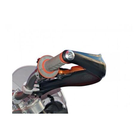 _Paramanos Polisport Evolution Integral Rojo   8305100032   Greenland MX_