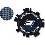 _Adhesivo Protector Tapa Discos Embrague Blackbird Yamaha YZ 125 02-.. | 5233-04 | Greenland MX_