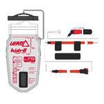 _Recambio Bolsa de Hidratación Leatt Bladder Flat Clean Tech 0.75L   LB7016100220   Greenland MX_