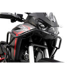 _Defensas Motor Superior SW-Motech Honda CRF 1100L Africa Twin 20-.. | SBL0195010100B | Greenland MX_