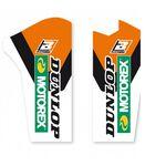 _Kit Adhesivos Protectores de Horquilla KTM SX/SXF 08-14 EXC 08-15 | 5522N | Greenland MX_