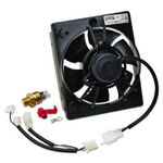 _Kit Electroventilador Beta RR 250/300 2T 14-16 | 026460018200 | Greenland MX_