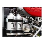 _Kit de 2 Botellas Trax SW-Motech | ALK.00.165.30800S | Greenland MX_
