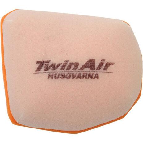 _Filtro De Aire Twin Air Husqvarna TE 610/ SM 610 98-00 | 157100 | Greenland MX_