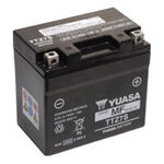 _Batería Sin Mantenimiento Yuasa TTZ7BS-BS (YTZ7-BS) | BY-TTZ7BS | Greenland MX_