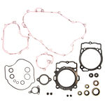 _Kit Juntas Motor Prox KTM EXC 450 R 08-11 EXC 530 R 08-11 | 34.6438 | Greenland MX_