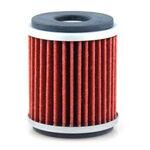 _Filtro de Aceite Hiflofiltro YZ 250/450 F 09-.. WR 250/450 F 09-.. | HF140 | Greenland MX_