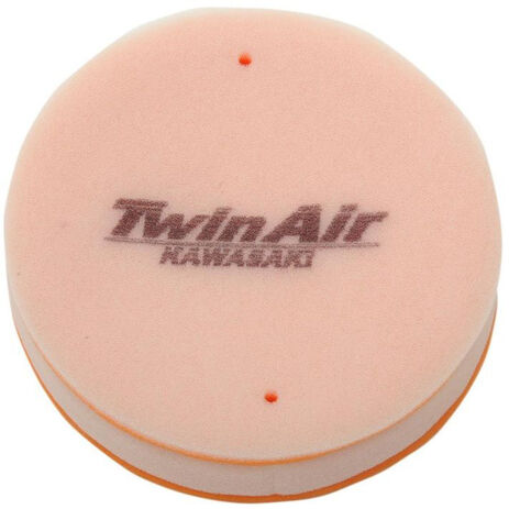 _Filtro De Aire Twin Air Kawasaki KX 125 84-85 250/500 85-86 | 151103 | Greenland MX_