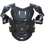 _Peto Enduro Leatt 5.5 Pro HD Negro | LB5014101100 | Greenland MX_