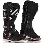 _Botas Acerbis X-Move 2.0 Negro | 0017719.090.00P | Greenland MX_