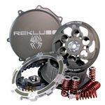 _Embrague Rekluse Core EXP 3.0 Yamaha YZ 450 F 05-09 WR 450 F 07-14 Gas Gas EC 450 F 13-15 | RK7773 | Greenland MX_