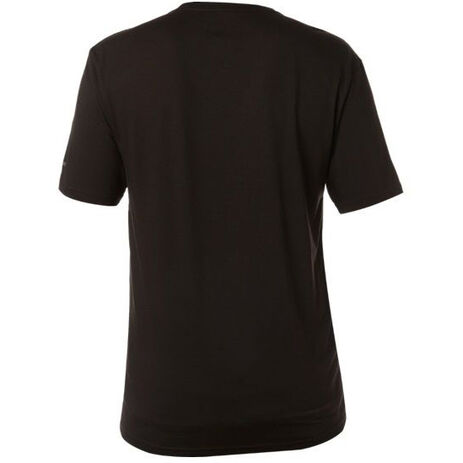 _Camiseta Fox Flection Tech Negro | 21536-001-P | Greenland MX_