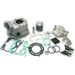 _Kit Cilindro Athena Yamaha YZ 125 97-04 Standard | P400485100003 | Greenland MX_