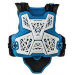 _Peto Acerbis Jump MX Blanco/Azul | 0023729.232-P | Greenland MX_