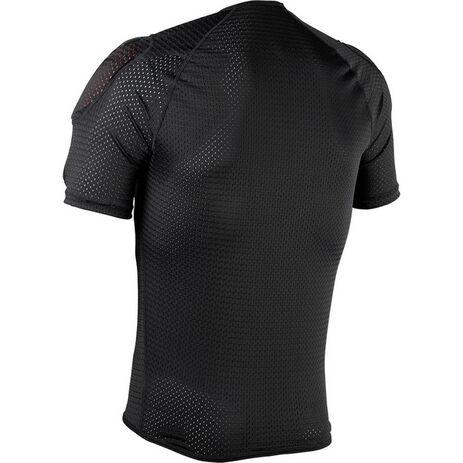 _Camiseta Protectora Leatt 3DF Airfit Lite | LB5019300100-P | Greenland MX_