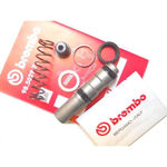 _Kit Rep. Bomba Embrague Brembo | 54802032000 | Greenland MX_