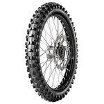 _Neumático Dunlop GX Enduro M O 90/90/21 54R TT | 636437 | Greenland MX_